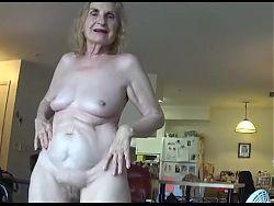 70 years beautiful lady Nurse Patti