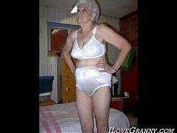 ILoveGranny – Pictures Of Classy Grannies and Mature Ladies