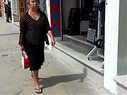 Abuela Rica