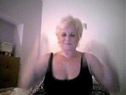 Granny Crazy Rika 3